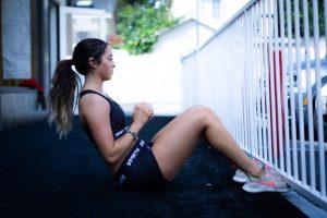 Weight Loss Trainer LA