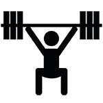 Fitness Classes West LA