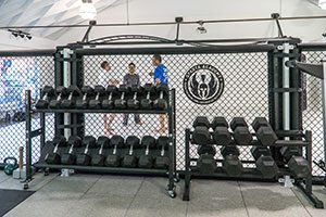 Functional Training West Los Angeles