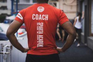 LA Personal Trainer