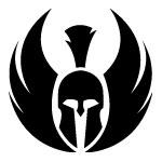 Spartan Membership