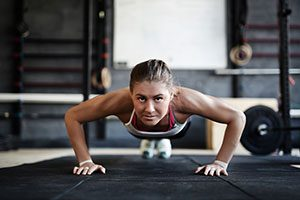Workout Tips Los Angeles